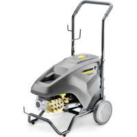 Lavadora De Alta Pressão Hd 6/15 4 Maxi 220V-Karcher - Cinza