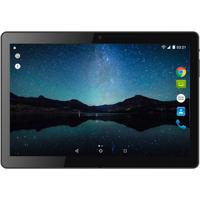 Tablet M10A Lite 3G Android 7.0 Dual Câmera 10 Polegadas Quad Core Multilaser - Nb267