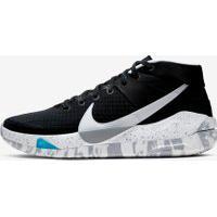Tênis Nike Kd13 Masculino