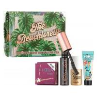 Kit Benefit The Beachlorette