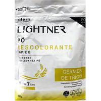 Cless Lightner Pó Descolorante Rápido - Gérmen De Trigo 300G