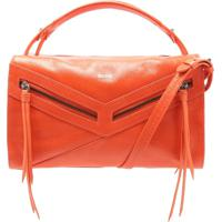 Suri Mini Tote Orange | Schutz