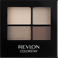 Sombra Revlon Colorstay 16H Addictive - Feminino-Incolor