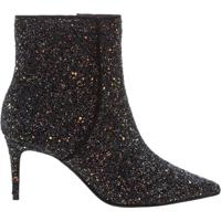 Bota Glitter Colors Black | Schutz