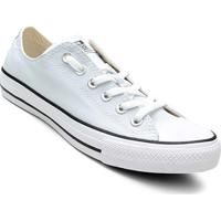 37e363154 Netshoes  Tênis Converse Chuck Taylor All Star - Feminino