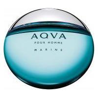 ... Perfume Bvlgari Aqva Marine Masculino Eau De Toilette 5eefdb3351