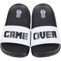 Chinelo Slide Game Over Plugt