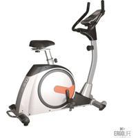 Bicicleta Ergométrica Vertical Premium- Ergolife - Unissex