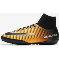 Chuteira Nike Mercurialx Victory Vi Df Society Infantil