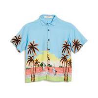 Camisa Jamming Est Jamming Fundo Colorid