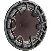 Alto Falante Premium Plus 12 Polegadas 200W Rms 4R Bravox P12X-S4