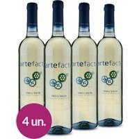 Winebox Artefacto Vinho Verde
