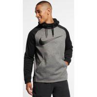 Blusão Nike Therma Swoosh Masculino