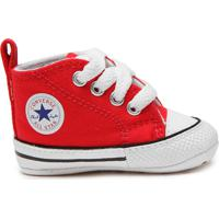 Tênis Converse All Star Border Infantil Ck04400002