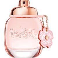 Perfume Coach Floral Feminino Eau De Parfum 30Ml Único