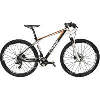Bicicleta Oggi Agile Xt - Aro 27,5 - 20 Marchas - Unissex