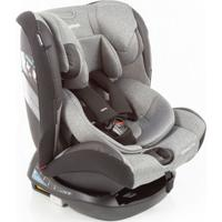Cadeira Para Auto - 0 A 36 Kg - Ottima Fx - Grey Brave - Infanti