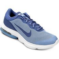 118f93a150c ... Tênis Nike Air Max Advantage Feminino - Feminino