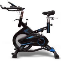 Bicicleta Para Spinning Acte Sports Pro