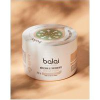 Amaro Feminino Balai Máscara De Tratamento Vegano - 250G, Equílibrio Do Ph