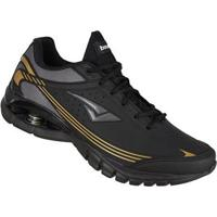 Tenis Running Bouts 62093017