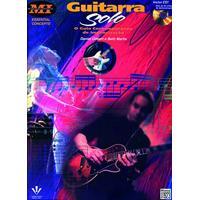Guitarra Solo