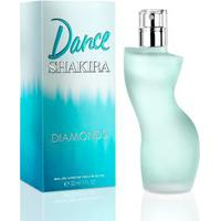 Perfume Dance Diamonds Feminino Eau De Toilette 30Ml