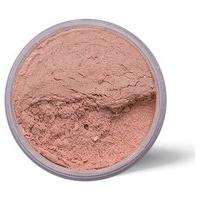 Blush Facial Leite De Coco Natural Vegano 9G Rose Twoone Onetwo