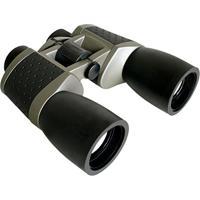 Binóculo 12X50 - 2031 12 Csr