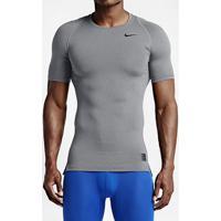 Camiseta Nike Pro Cool Compressão