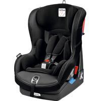 Cadeira Para Auto O A 18 Kg Viaggio 0+1 Swit Black