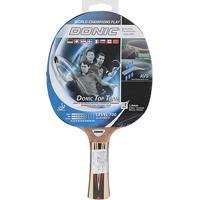 Raquete De Tênis De Mesa Donic Top Teams 700 - Unissex