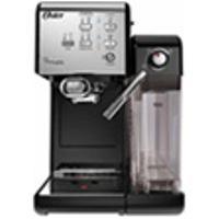Cafeteira Espresso Oster Primalatte Black - 127V