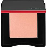 Blush Shiseido - Innerglow Cheek Powder 05 Solar Haze - Unissex-Incolor