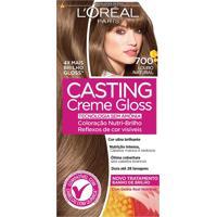 Tintura Loréal Casting Creme Gloss 700 Louro Natural