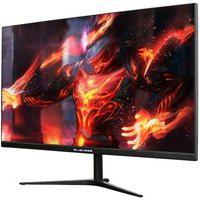 Monitor Gamer Bluecase Led 27´, 2.5K Quad Hd, Hdmi/Displayport - Bm278Gwcase