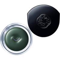 Delineador Em Gel Shiseido Inkstroke Eyeliner