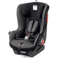 Cadeira Para Auto Peg-Perego Viaggio 1 Duo-Fix K Black