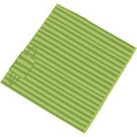 Esteira 1,5Mx2M Em Polipropileno Verde Mor