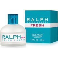 Perfume Ralph Fresh Feminino Ralph Lauren 30Ml - Feminino-Incolor
