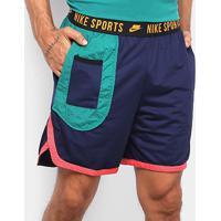 Shorts Nike Dry Dy Masculino - Masculino