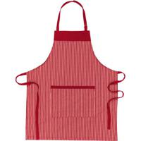 Avental Copa & Cia Home Chef Chili 85X70Cm - 29693