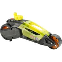 Carrinho Hot Wheels - Speed Winders - Twisted Cycle - Preto - Mattel - Masculino