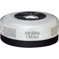 Modelador Keune Mineral Cream Magnify 30Ml