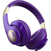 Fone De Ouvido Bluetooth Vingadores Guerra Infinita - Thanos