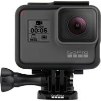 Câmera Digital Gopro Hero 5 Black Edition