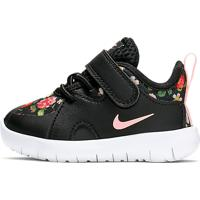 Tênis Nike Flex Contact 3 Vf Infantil