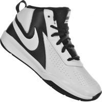 Atitude Esportes  Tênis Nike Team Hustle D7 Jr 215e8983648f6