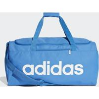 a2d18982a Mala Adidas Core Ess - MuccaShop