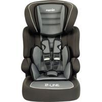 Cadeira Para Auto De 09 À 36 Kg - Beline - Agora Storm - Team Tex - Unissex